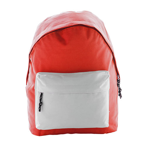 dmx mod дырявый рюкзак