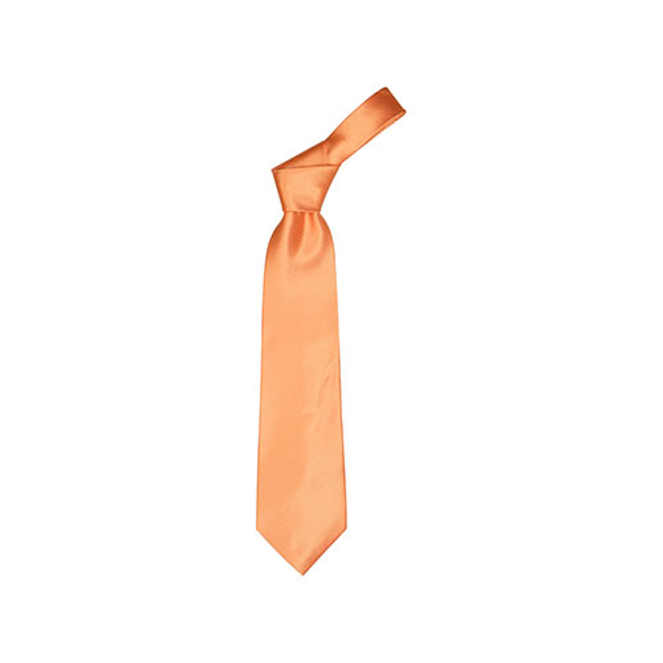 Colours — галстук AP1222-03