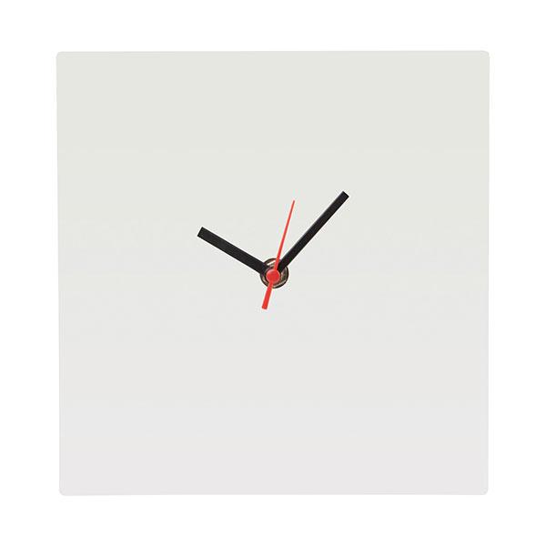 BeTime B — часы AP718053