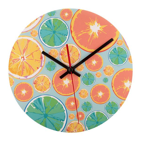 BeTime D — часы AP718055