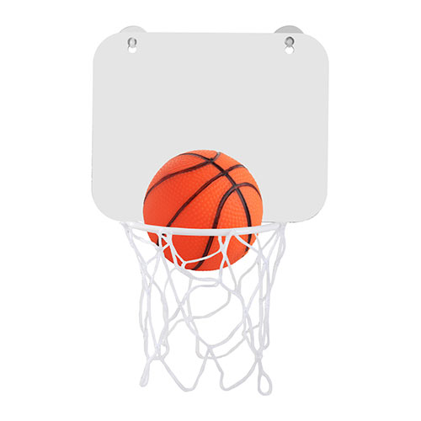 Crasket — баскетбольный набор AP718080
