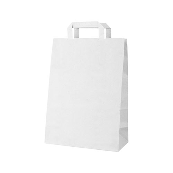Boutique — бумажная сумка AP718506-01