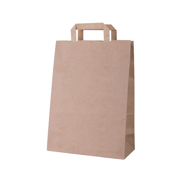 Boutique — бумажная сумка AP718506-09