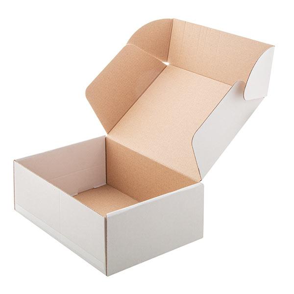 CreaBox Post S — почтовый ящик AP718682