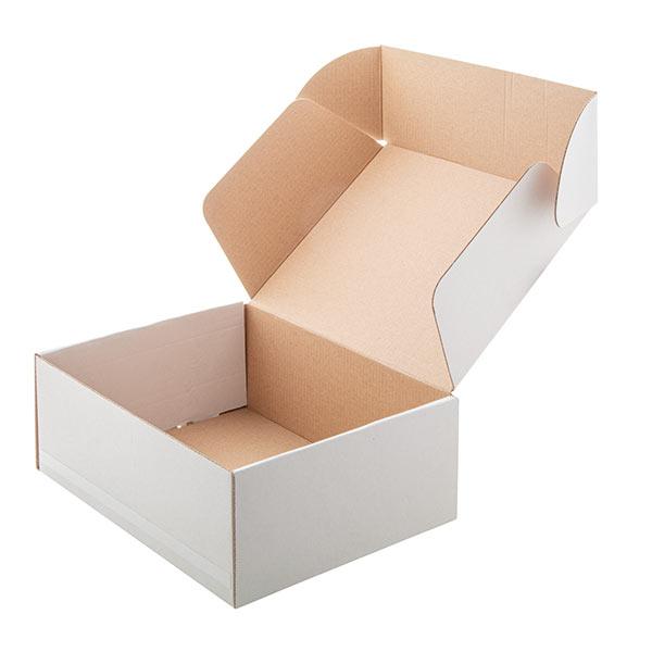CreaBox Post M — почтовый ящик AP718683