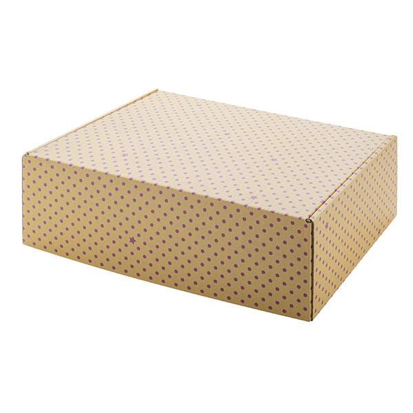 CreaBox Post L — почтовый ящик AP718684