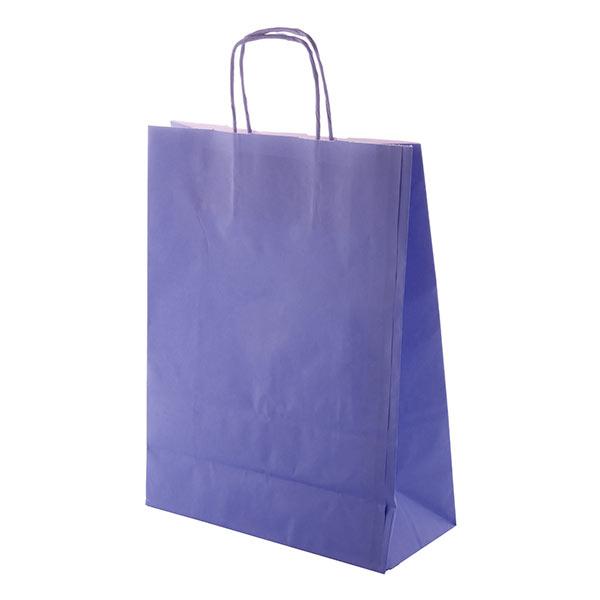 Mall — бумажная сумка AP719611-06