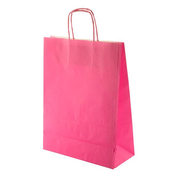 Store — бумажная сумка AP719612-04