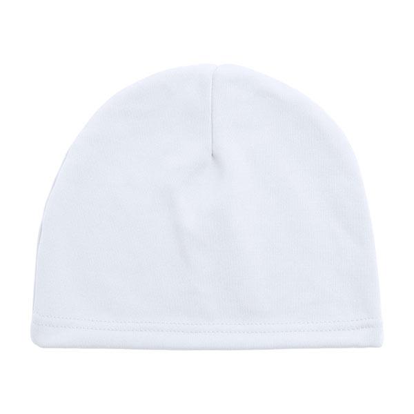 Folten — шапка AP721013-01