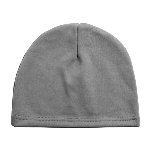 Folten — шапка AP721013-77