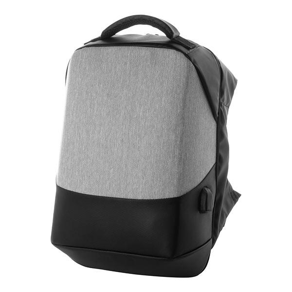 Biltrix — рюкзак AP721027-77