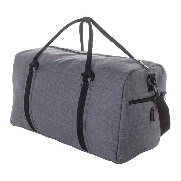 Donatox — спортивная сумка AP721085-77