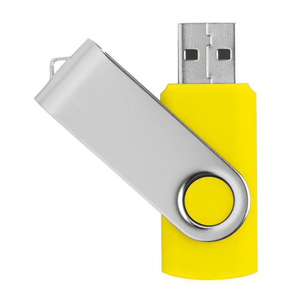 Yemil 32GB — флешка AP721089-02_32GB
