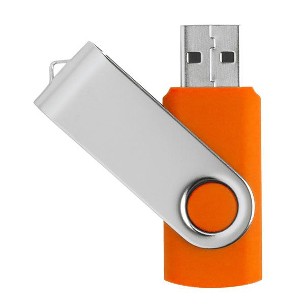 Yemil 32GB — флешка AP721089-03_32GB