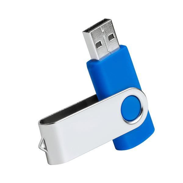 Yemil 32GB — флешка AP721089-06_32GB