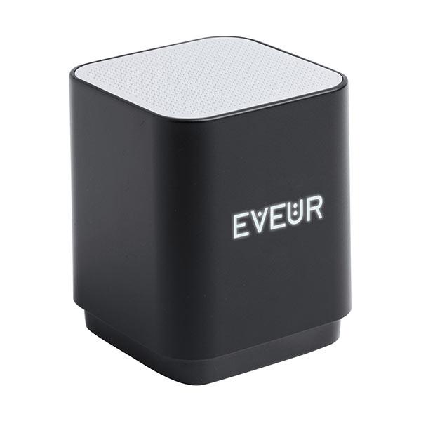 Lunem — Bluetooth динамик AP721106-10