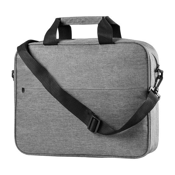 Lenket — Сумка для ноутбука AP721154-77