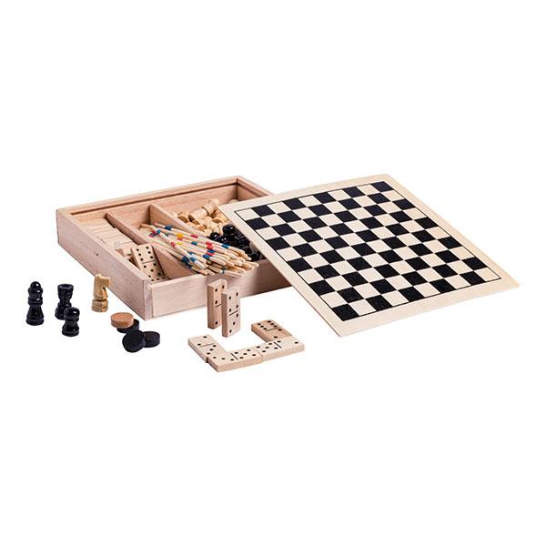 Xigral — Игровой набор AP721182