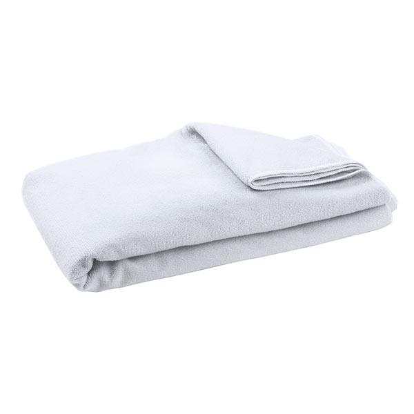 Bayalax — полотенце AP721206-01
