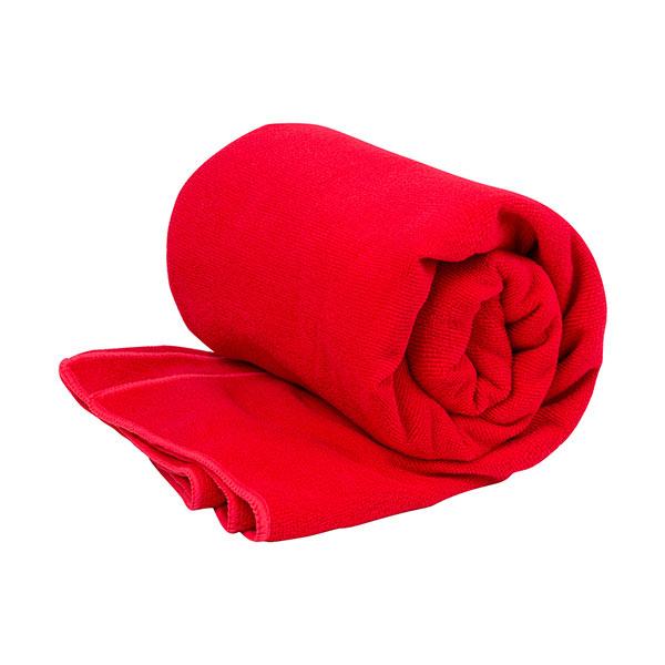 Bayalax — полотенце AP721206-05
