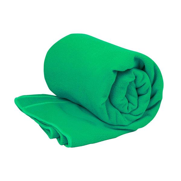Bayalax — полотенце AP721206-07