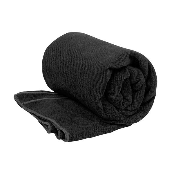 Bayalax — полотенце AP721206-10
