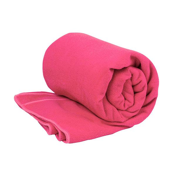 Bayalax — полотенце AP721206-25