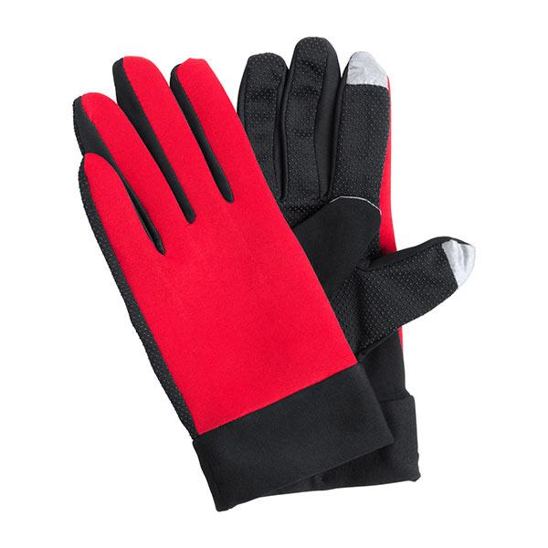 Vanzox — Перчатки для сенсорных экранов AP721211-05