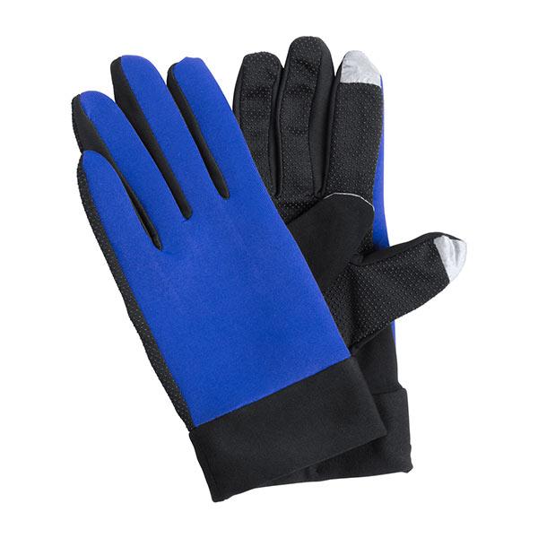 Vanzox — Перчатки для сенсорных экранов AP721211-06