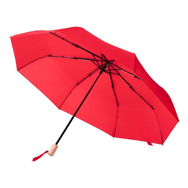 Brosian — зонтик AP721413-05