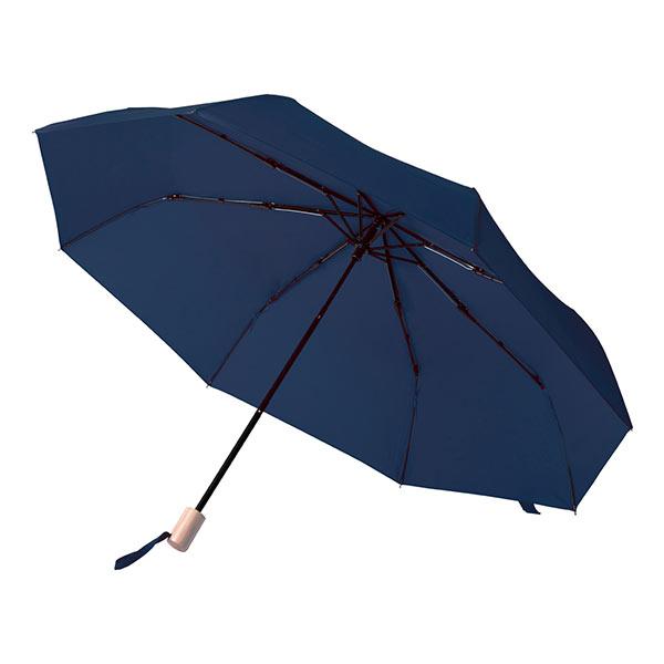 Brosian — зонтик AP721413-06A