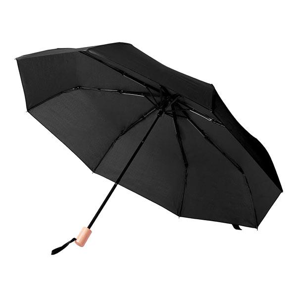 Brosian — зонтик AP721413-10