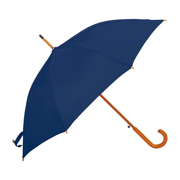 Bonaf — зонт AP721414-06A