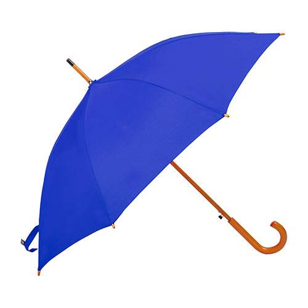 Bonaf — зонт AP721414-06