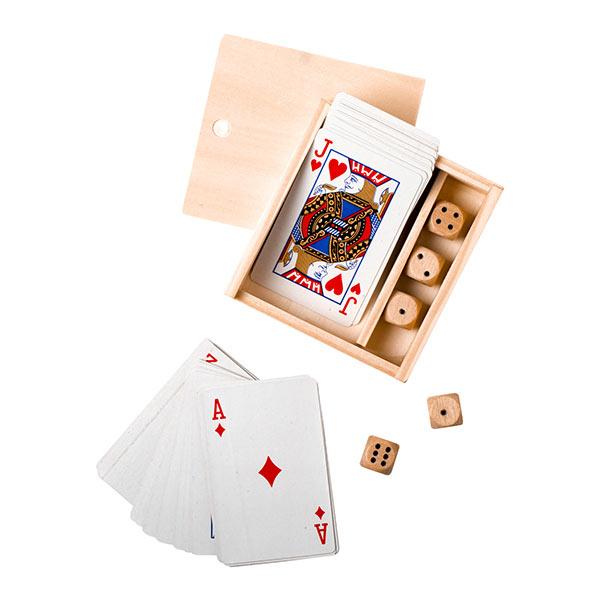 Pelkat — игровой набор AP721448