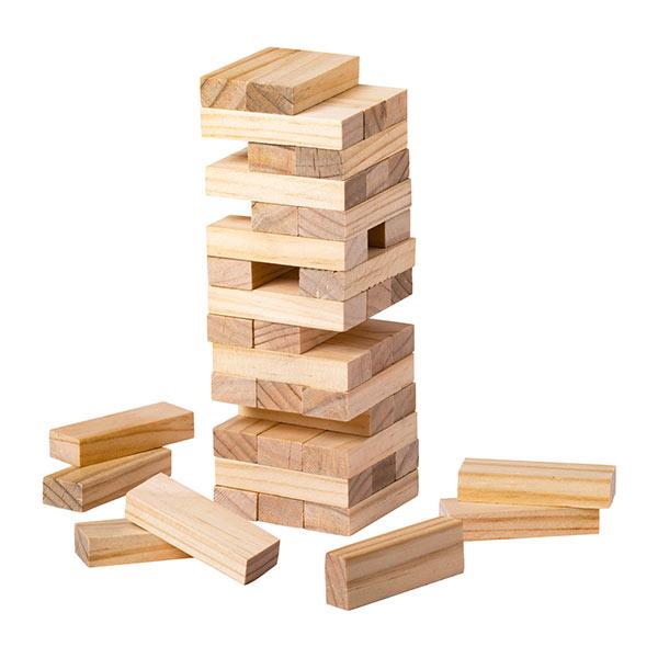 Sabix — игра в башню AP721449