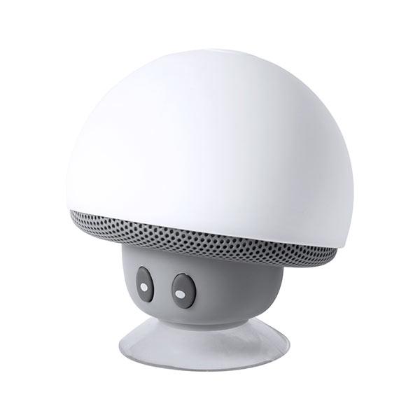 Wanap — bluetooth динамик AP721504-01