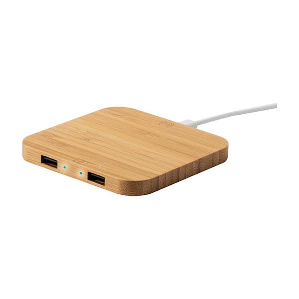 Dumiax — беспроводное зарядное устройство мобильный держатель AP721518