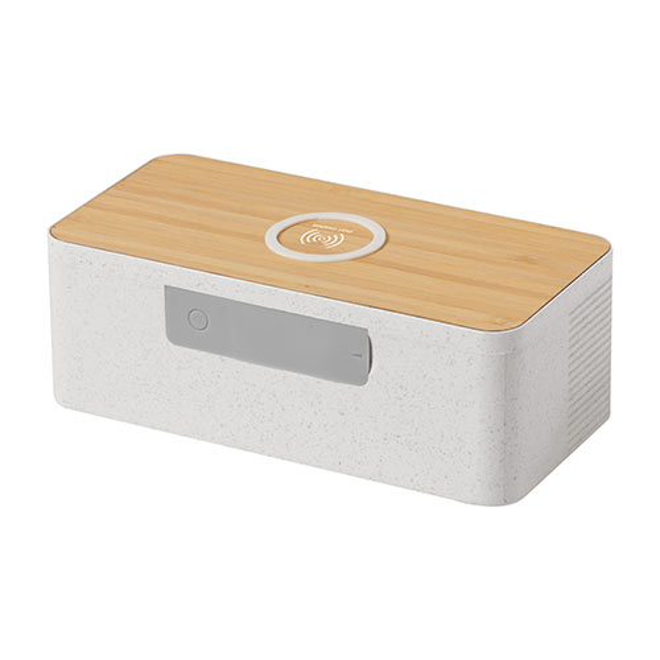 Trecam — зарядное устройство bluetooth динамик AP721519