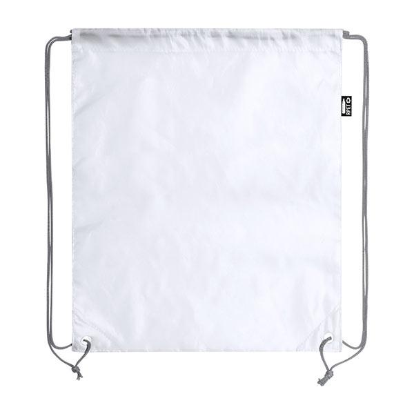 Lambur — сумка на шнурке AP721547-01