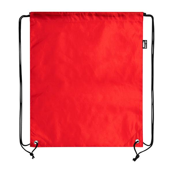 Lambur — сумка на шнурке AP721547-05