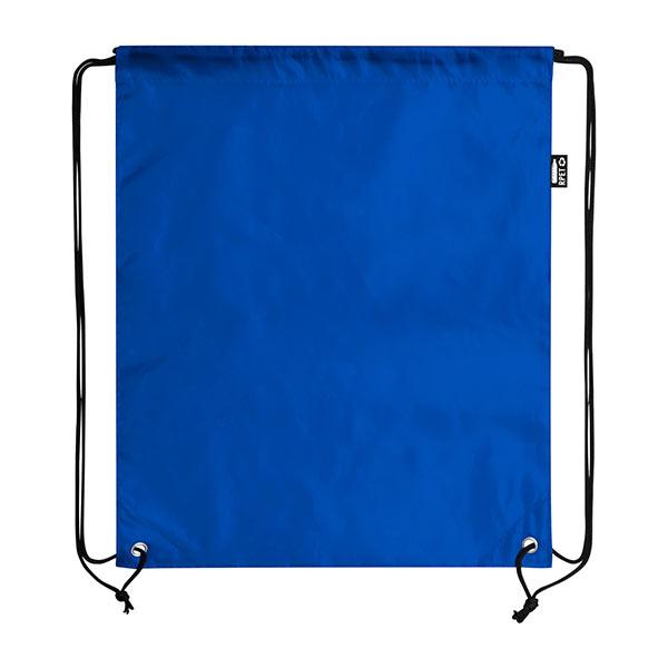 Lambur — сумка на шнурке AP721547-06
