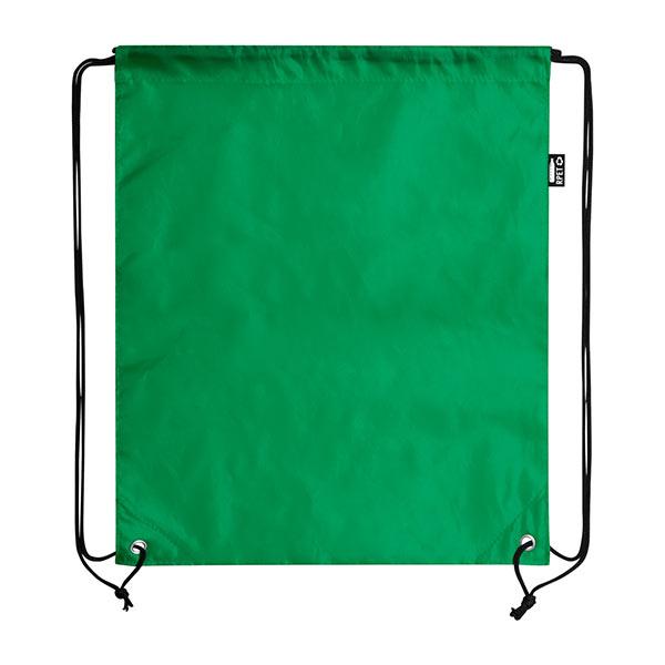 Lambur — сумка на шнурке AP721547-07