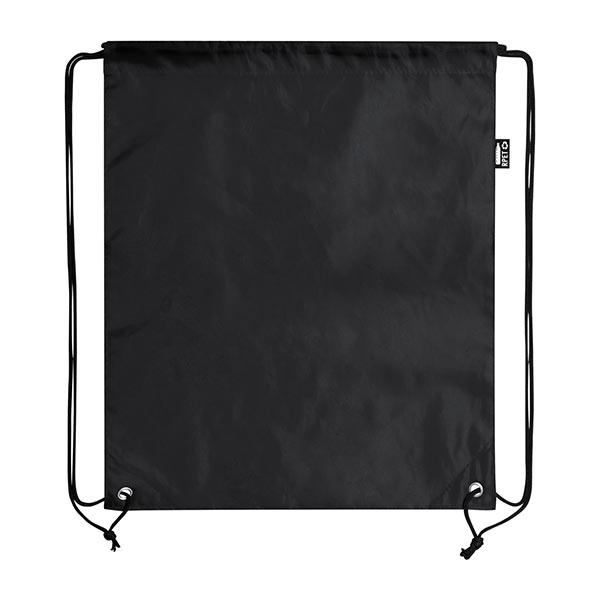 Lambur — сумка на шнурке AP721547-10