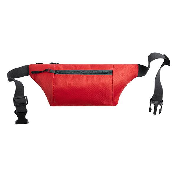 Mendel — поясная сумка AP721549-05