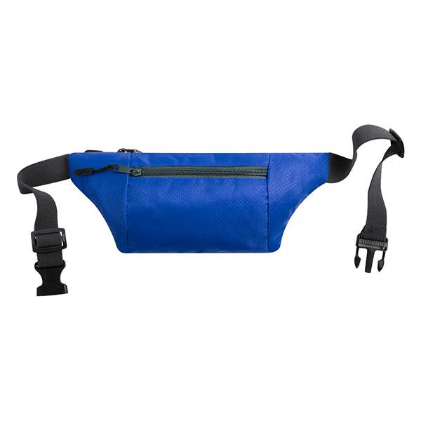 Mendel — поясная сумка AP721549-06