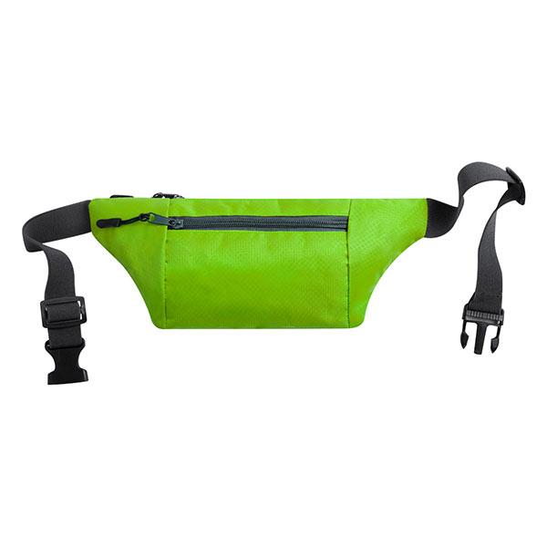 Mendel — поясная сумка AP721549-71
