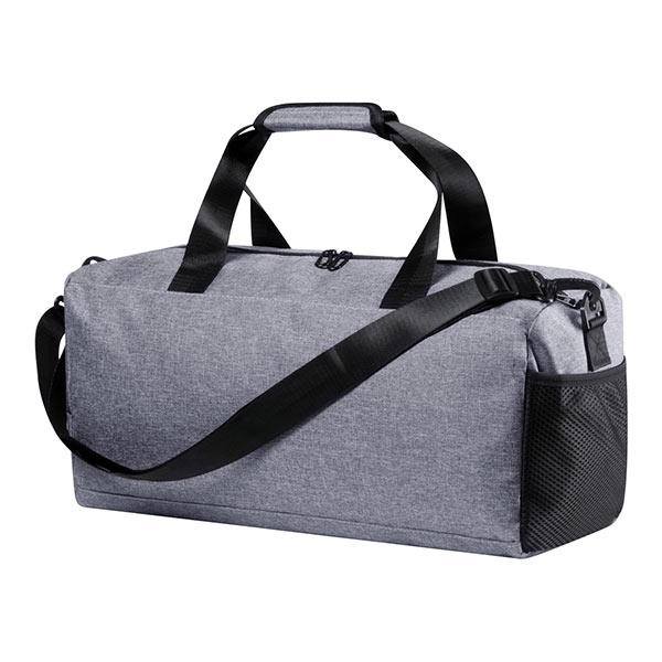 Lutux — Спортивная сумка AP721559-77