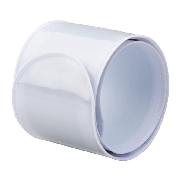 Reflective — светоотражающая лента AP731259-01