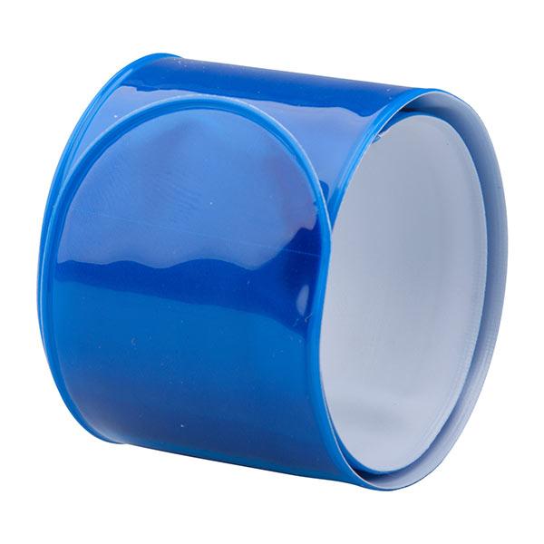 Reflective — светоотражающая лента AP731259-06